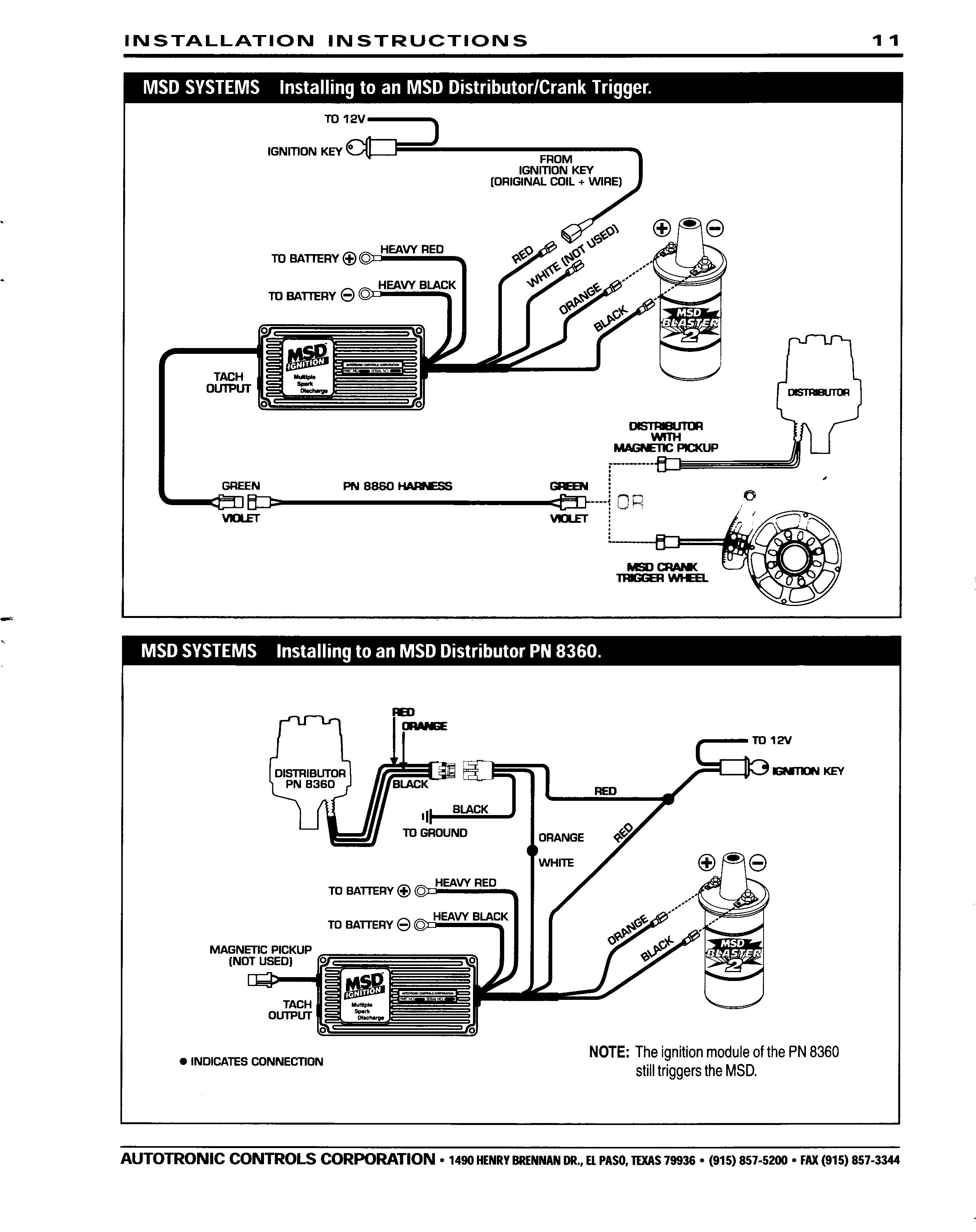 ballast resistor wiring diagram the wiring diagram bypassing or removing dual ballast resistor wiring diagram